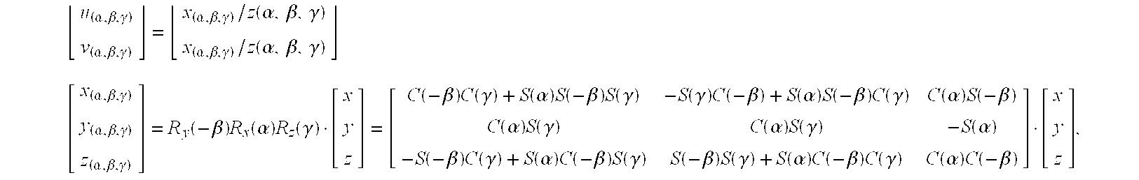 Figure US06501848-20021231-M00030