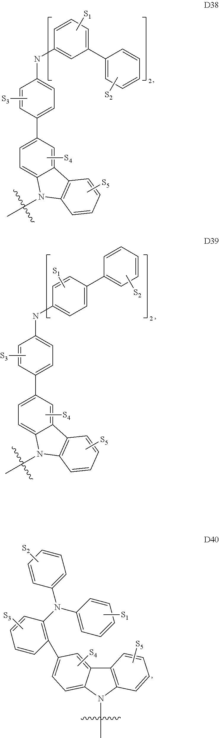 Figure US09324949-20160426-C00392