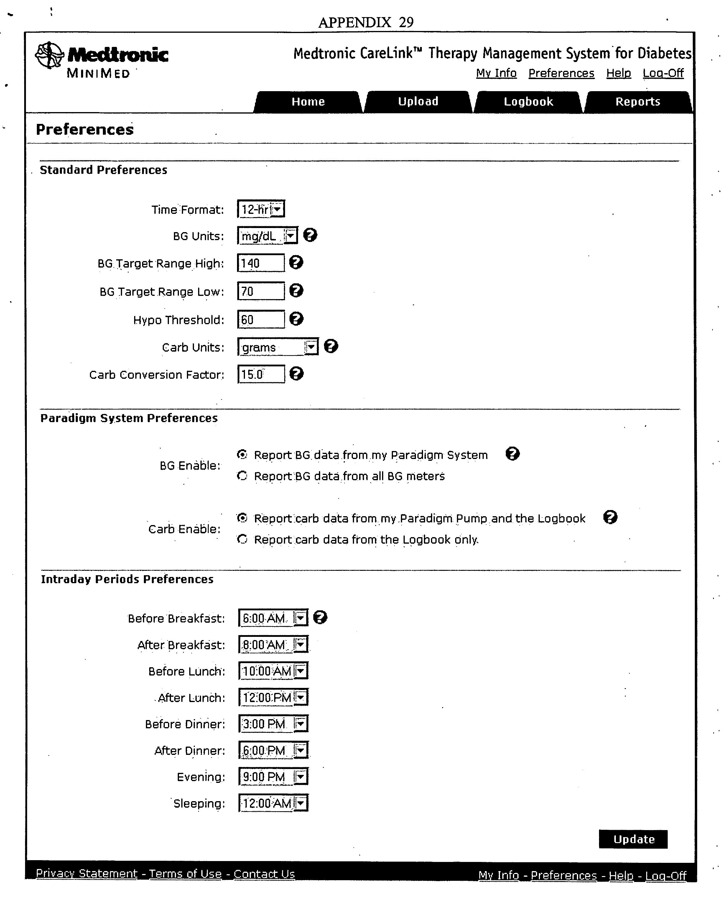 Figure US20060031094A1-20060209-P00029