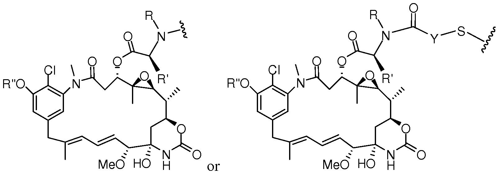 Figure imgf000048_0003