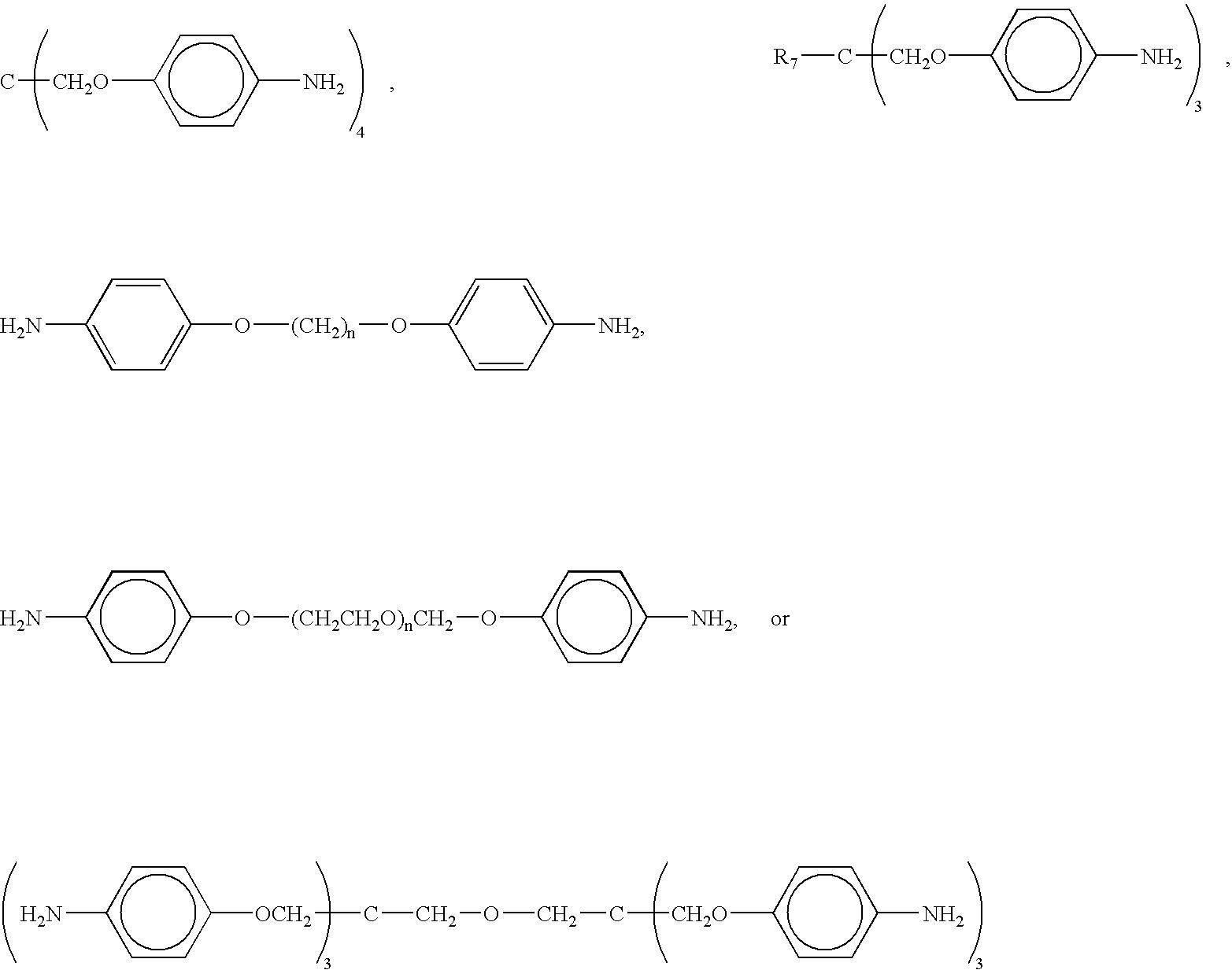 Figure US07087752-20060808-C00104