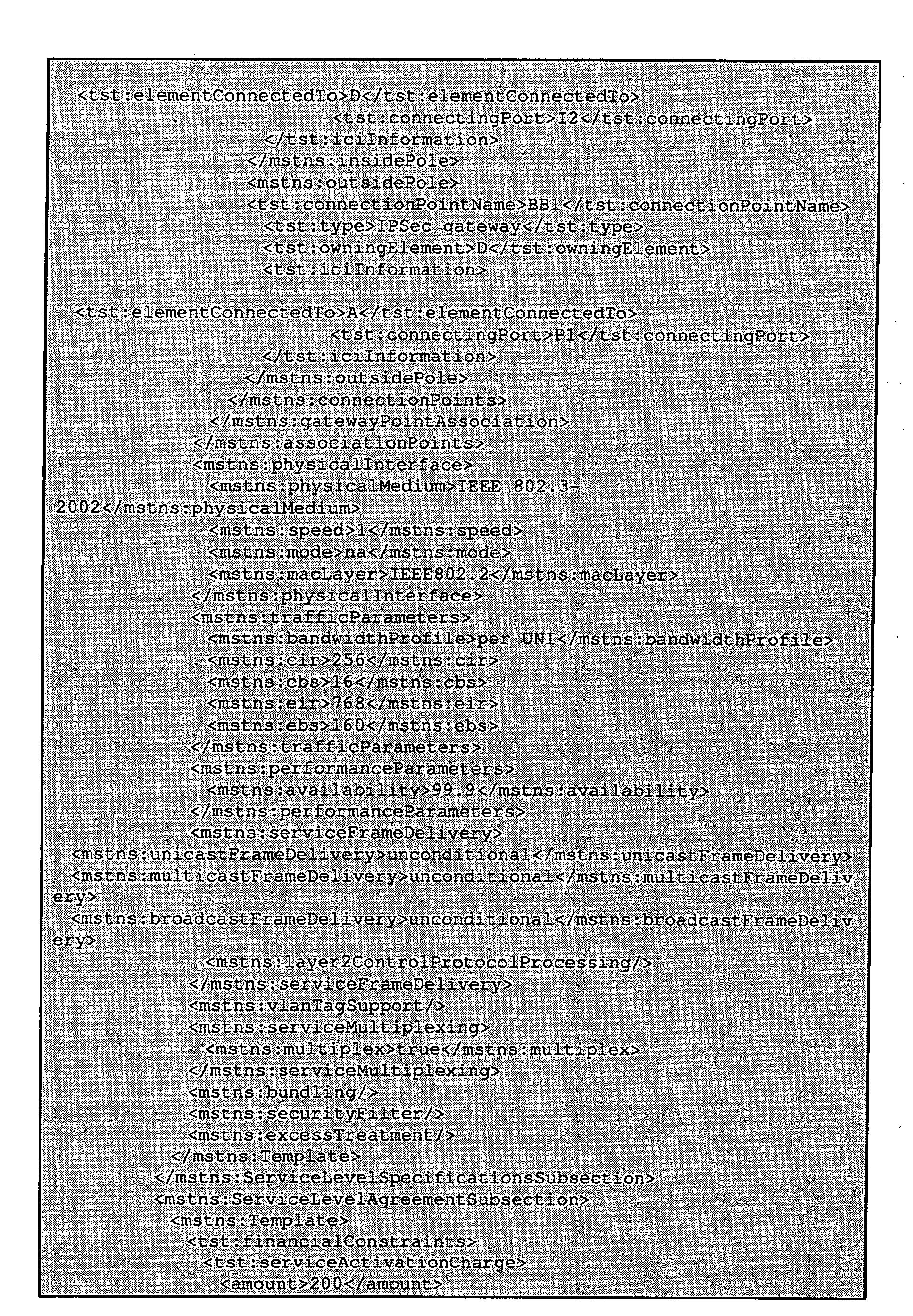 Figure US20080126406A1-20080529-P00231
