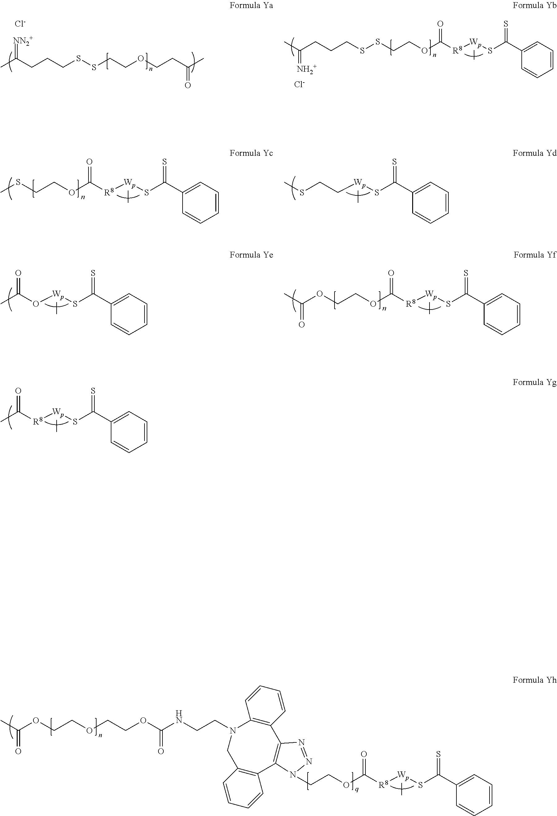 Figure US10046056-20180814-C00016