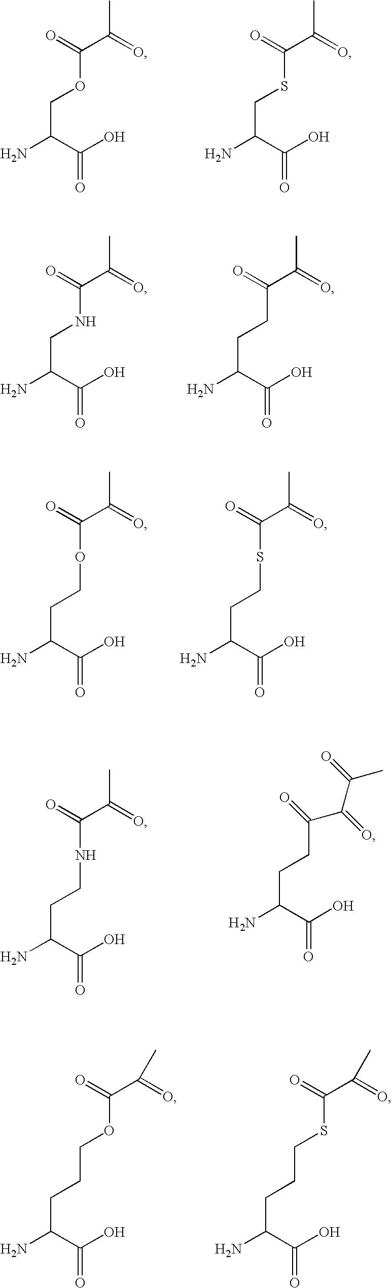 Figure US08618257-20131231-C00026