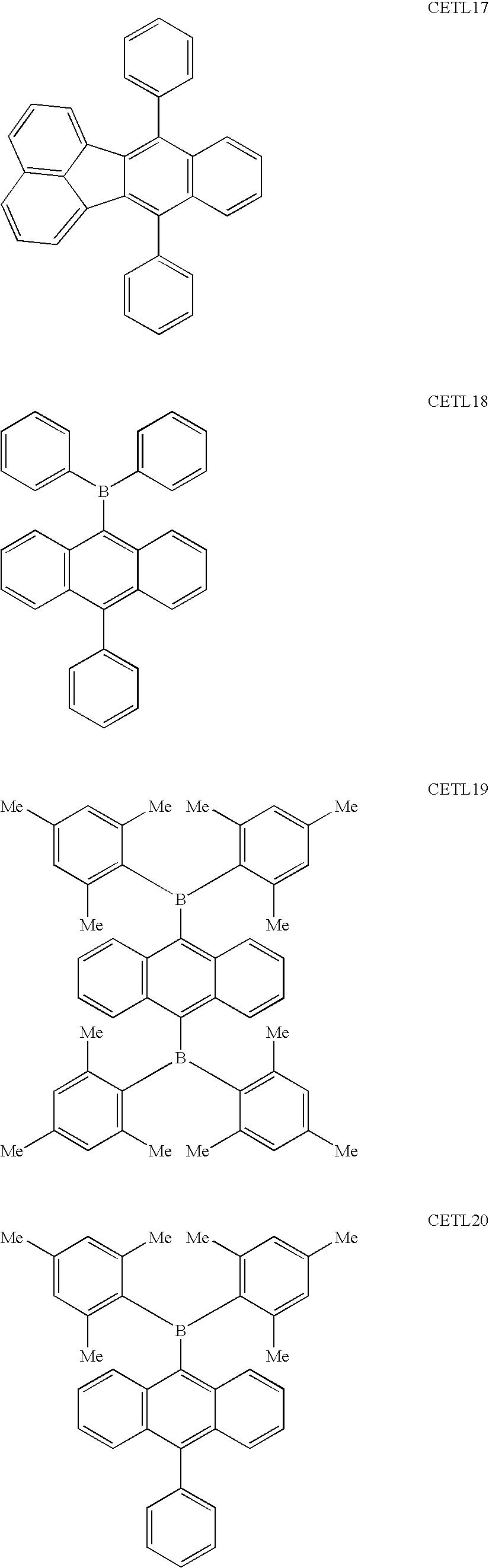 Figure US20090162612A1-20090625-C00017