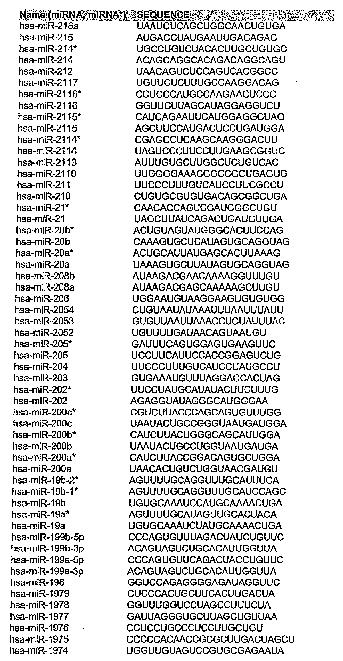Figure imgaf011
