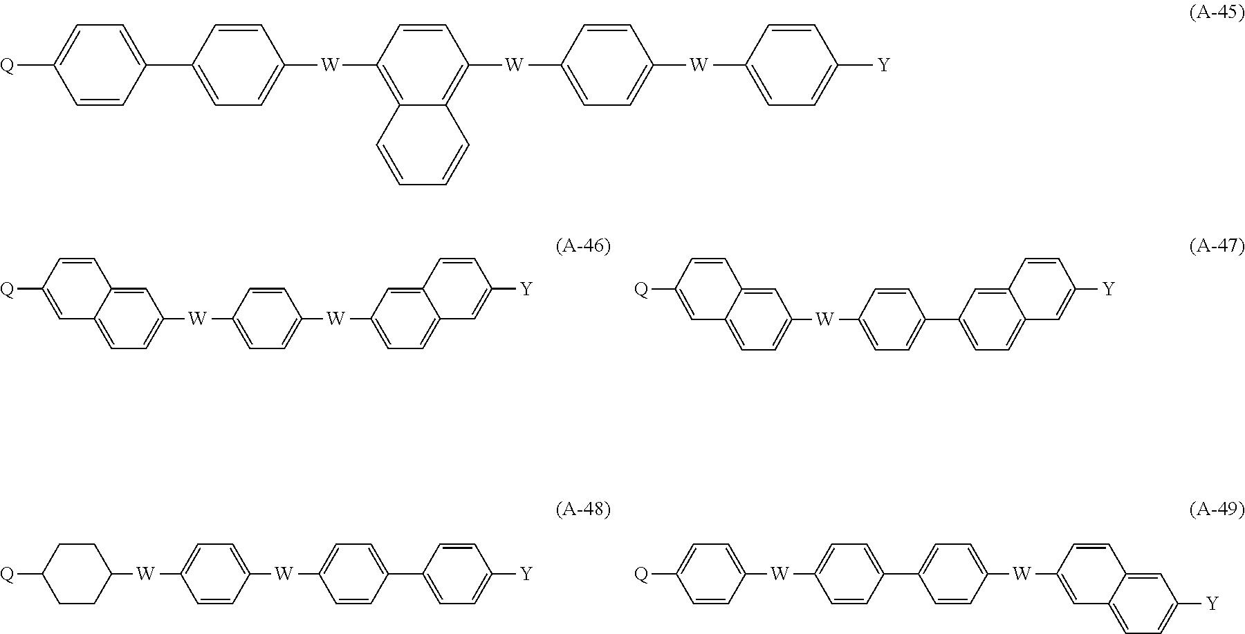Figure US08981625-20150317-C00005