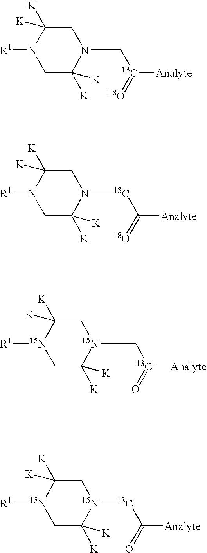Figure US20040219685A1-20041104-C00006