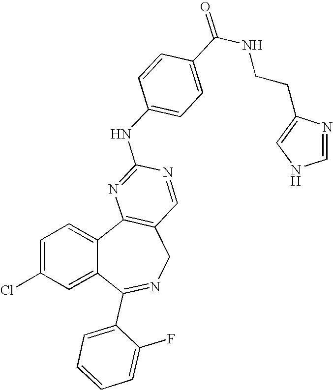 Figure US07572784-20090811-C00235