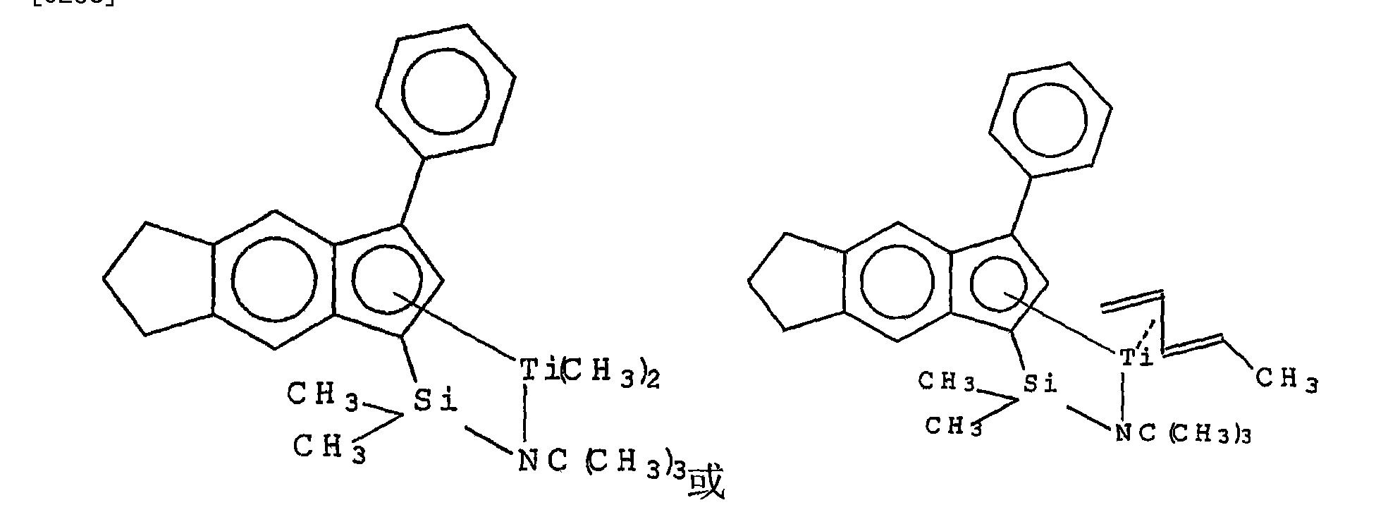 Figure CN101142246BD00221