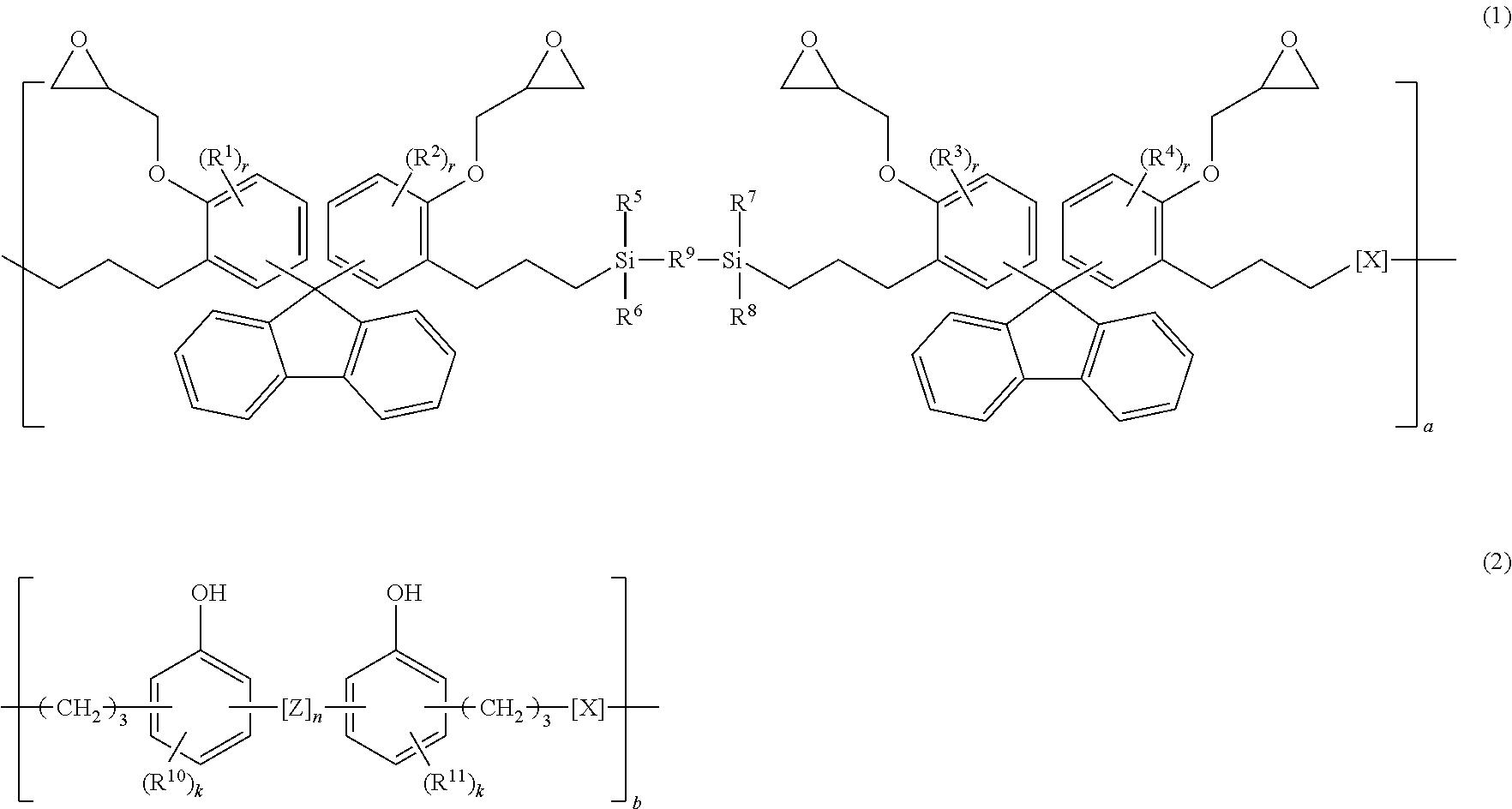 Figure US09620429-20170411-C00008