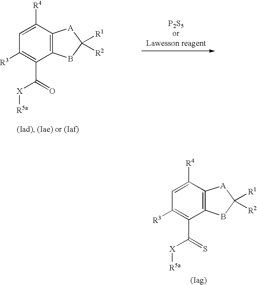 Figure US06716987-20040406-C00014