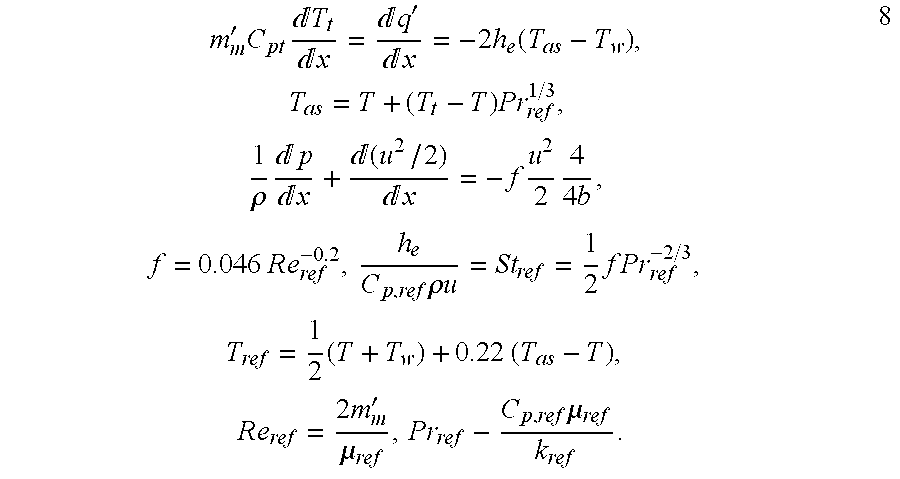 Figure US06533316-20030318-M00006