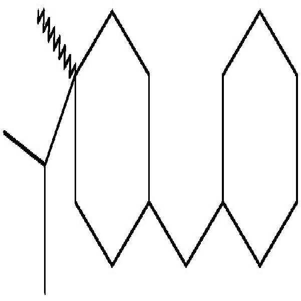 Figure 112010048897674-pat00081
