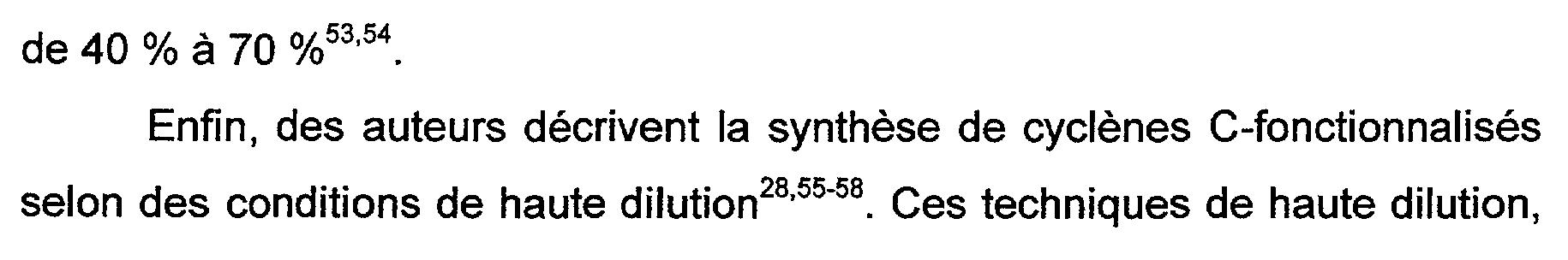 Figure img00040001