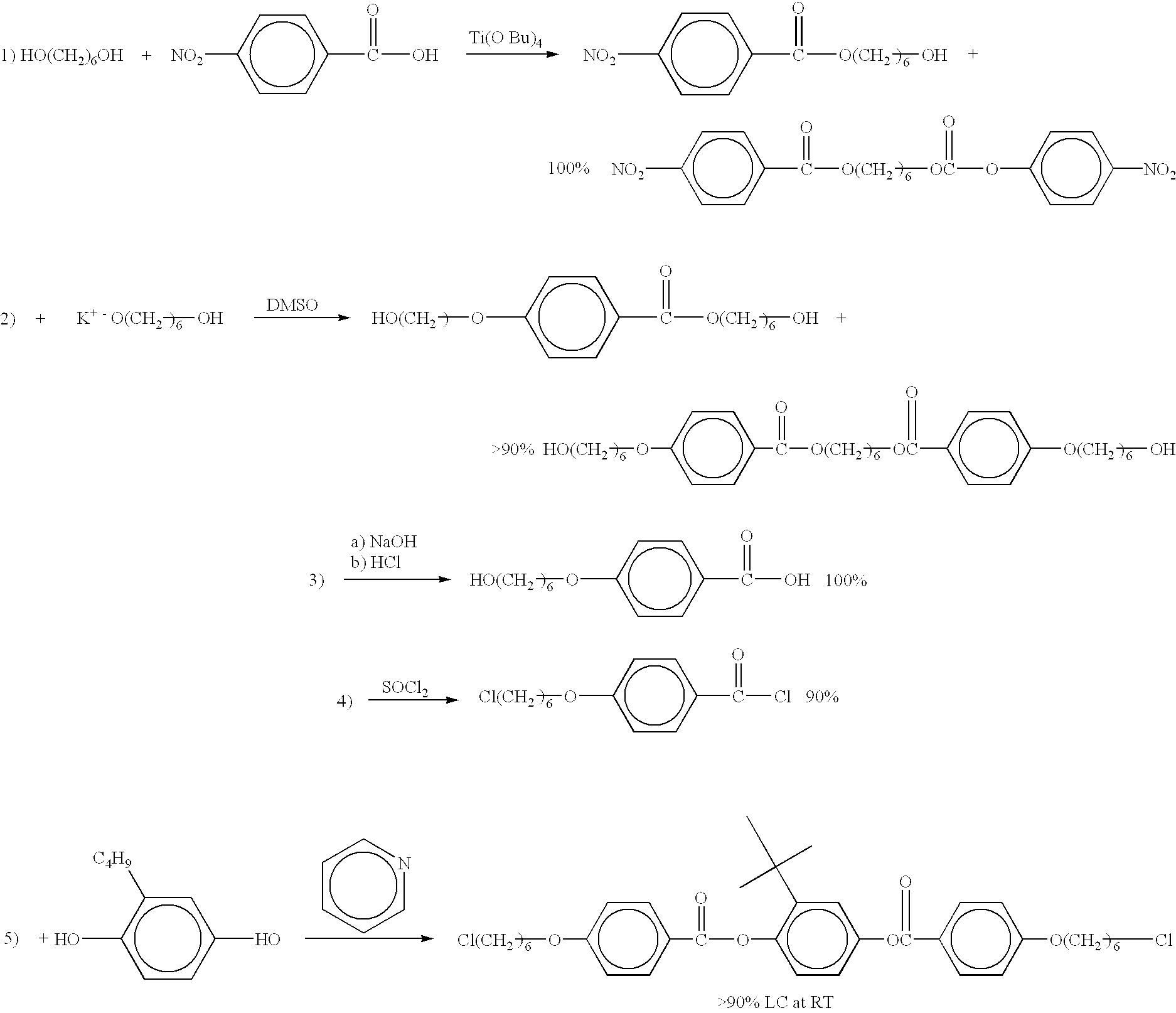 Figure US20030036609A1-20030220-C00006