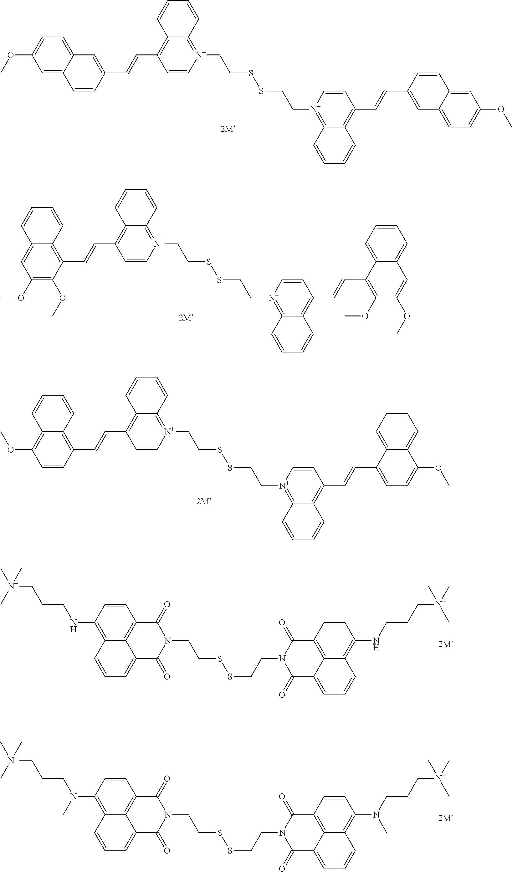 Figure US08685114-20140401-C00031
