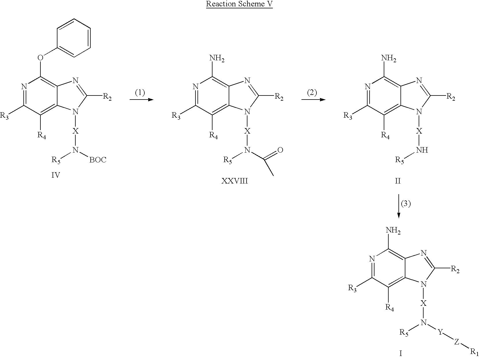 Figure US06545017-20030408-C00007