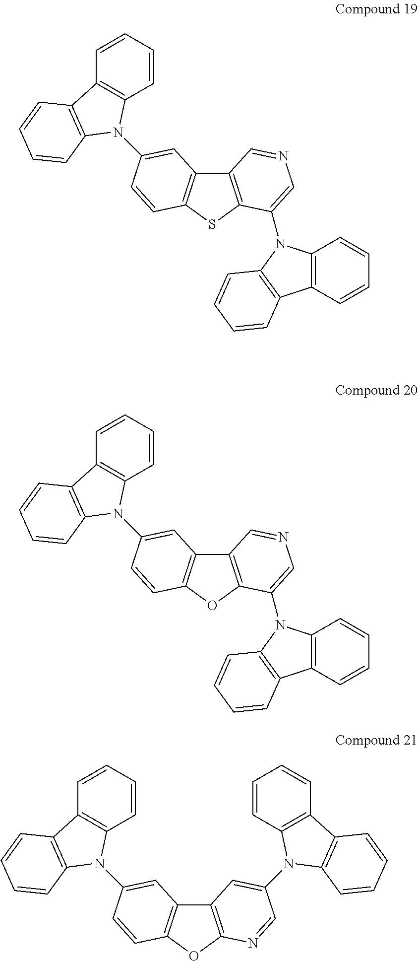 Figure US09518063-20161213-C00121