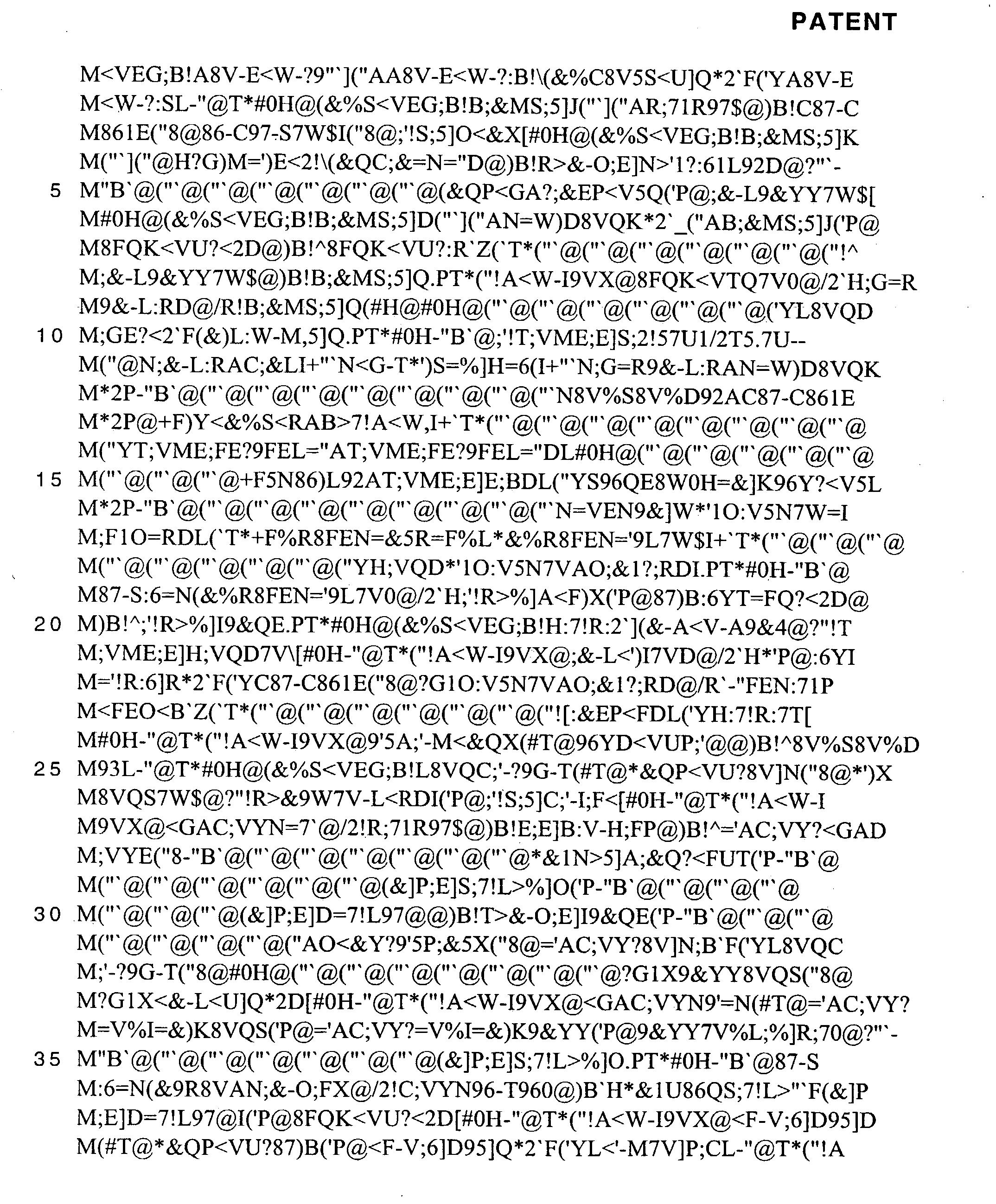 Figure US20030174720A1-20030918-P00058