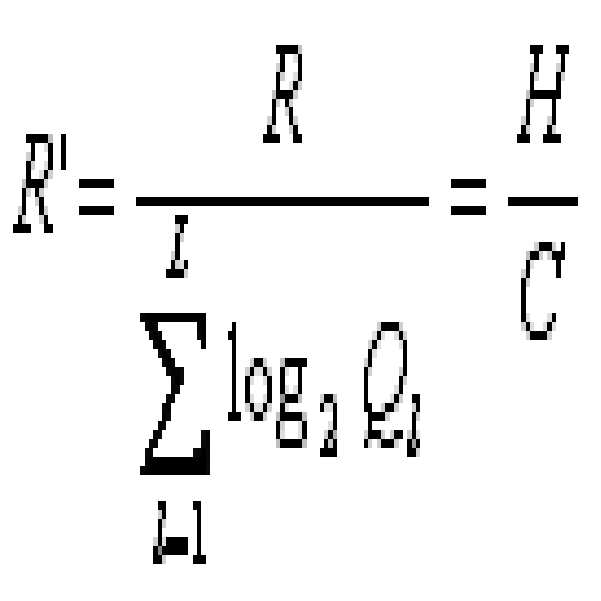 Figure 112010006656873-pat00037