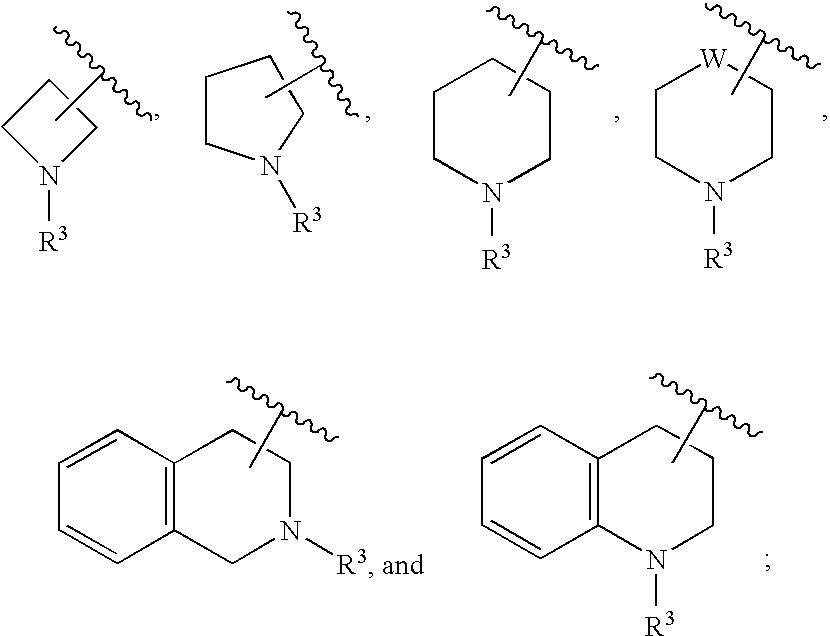 Figure US07049323-20060523-C00093