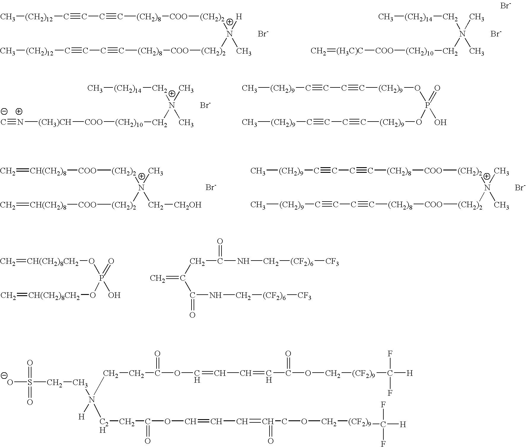 Figure US07329402-20080212-C00002