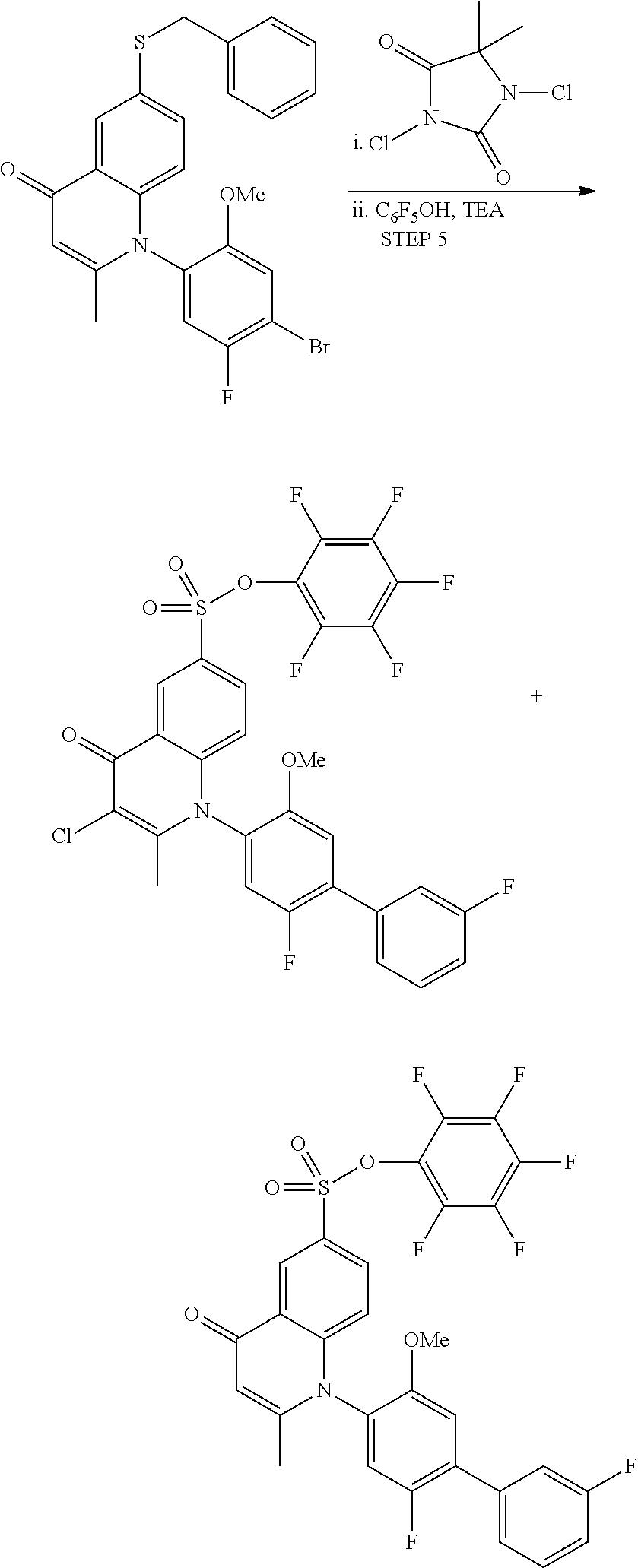 Figure US09212182-20151215-C00035