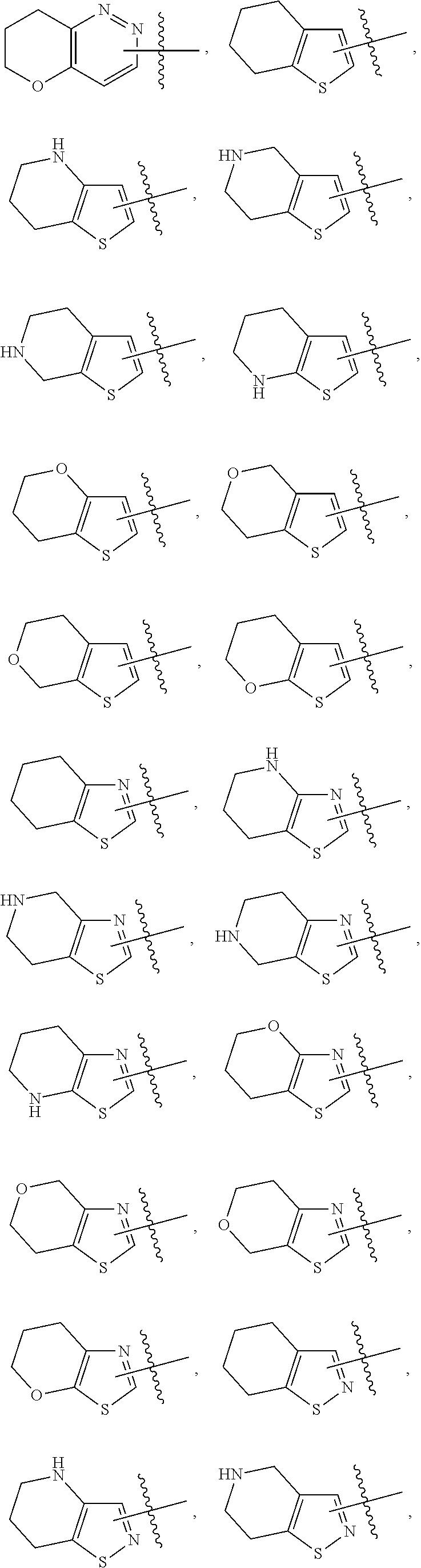 Figure US08729071-20140520-C00034