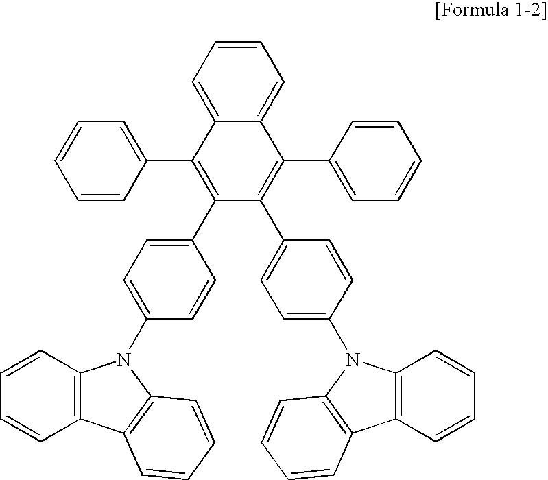 Figure US08329316-20121211-C00045