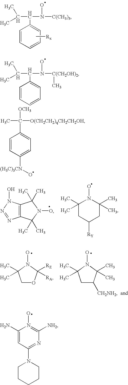 Figure US20080014245A1-20080117-C00055