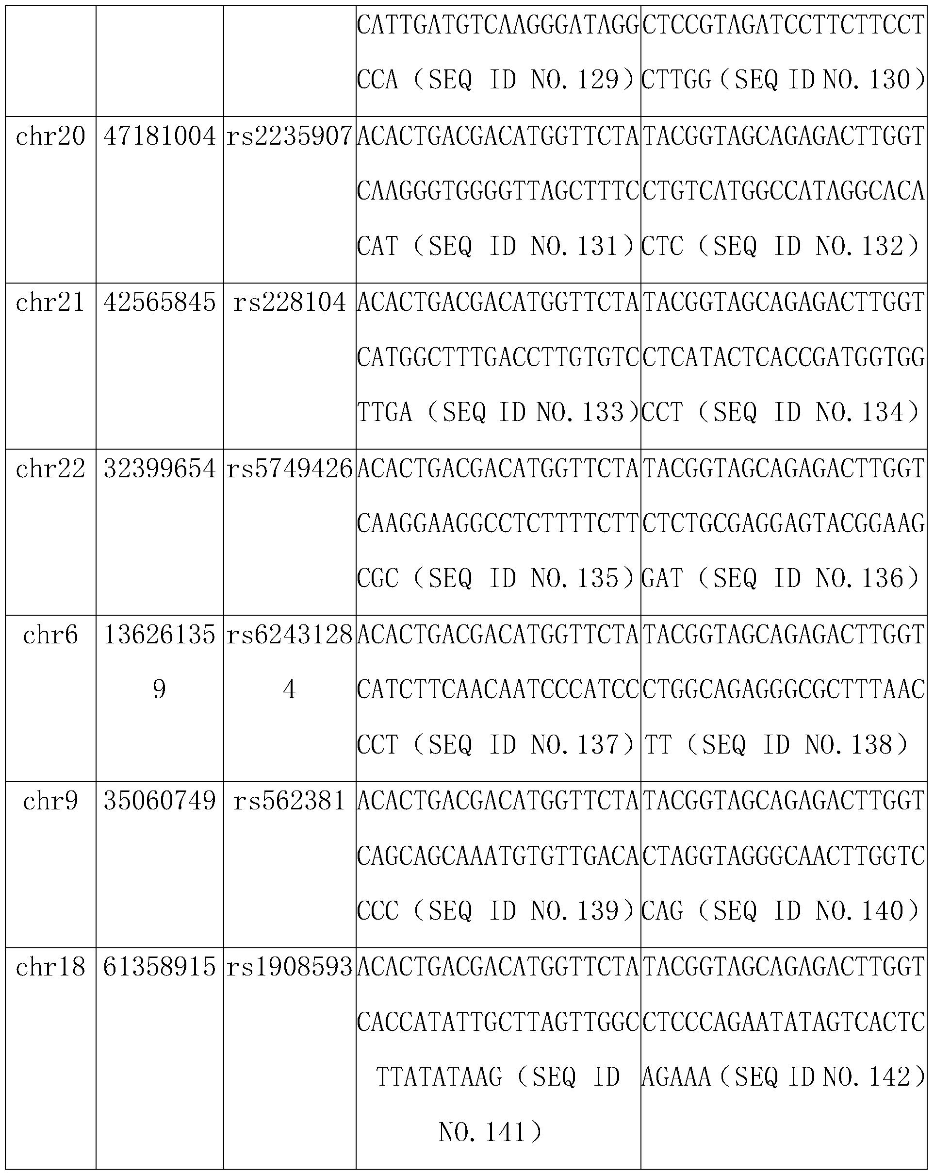 Figure PCTCN2014087988-appb-000009