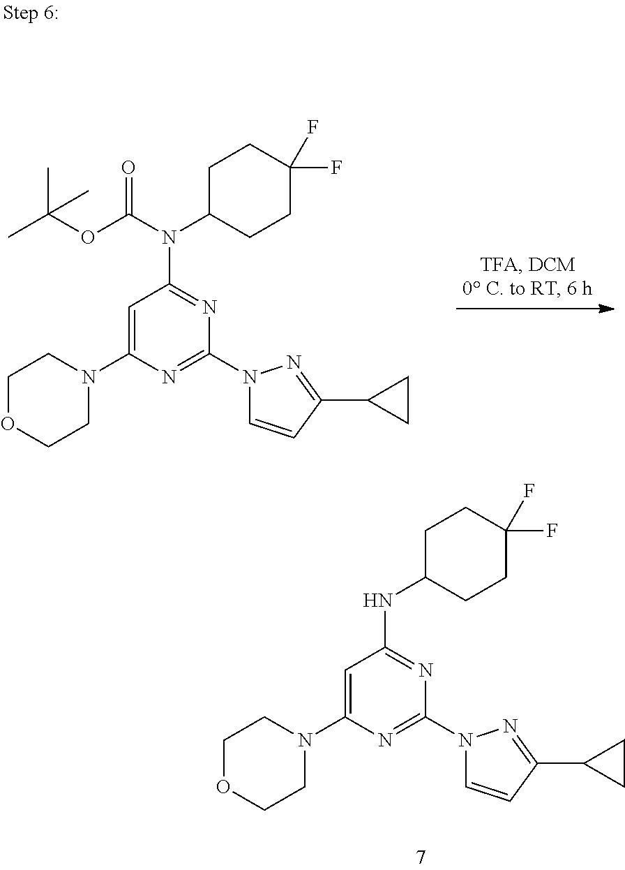 Figure US09975886-20180522-C00028