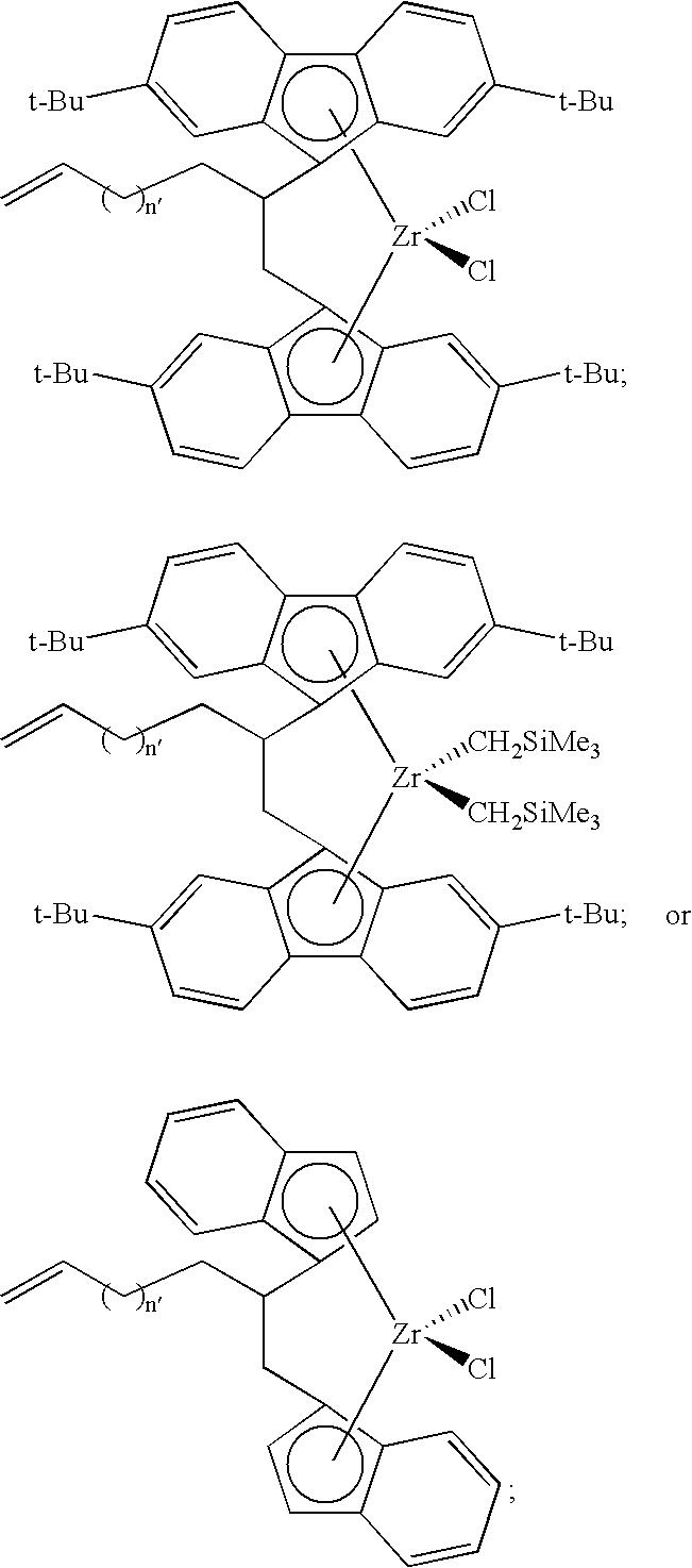 Figure US20100227989A1-20100909-C00015