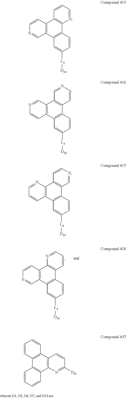 Figure US09537106-20170103-C00557