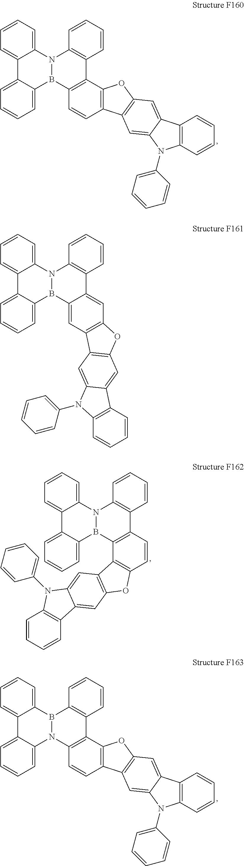 Figure US09871212-20180116-C00373