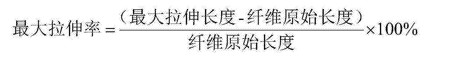 Figure CN105603761BD00061