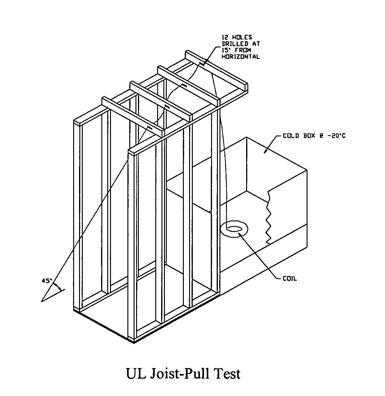 Figure US20060251802A1-20061109-P00001