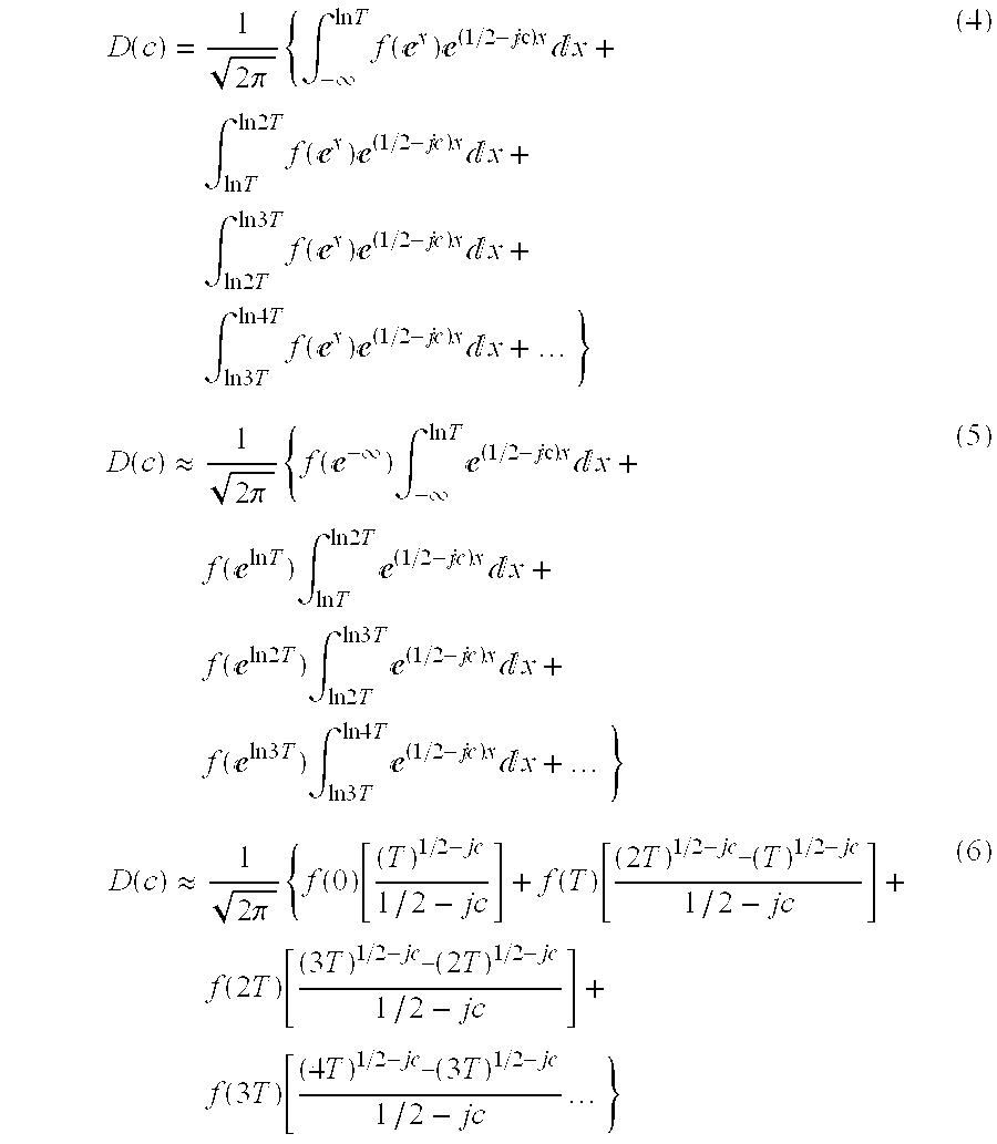 Figure US06178261-20010123-M00004