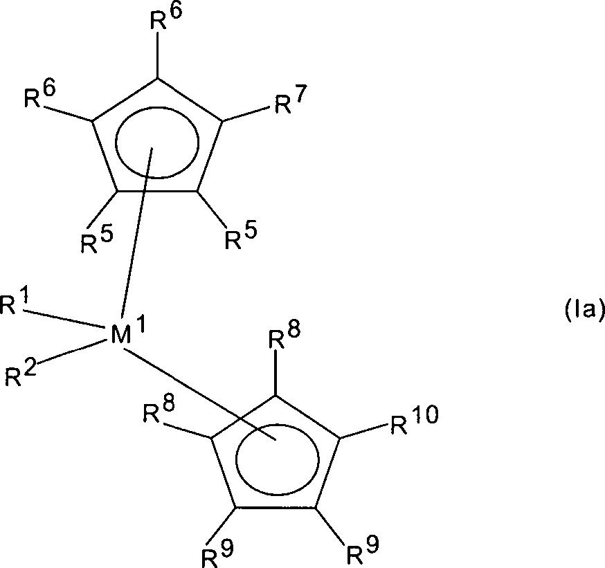 Figure DE502005008522C5_0002