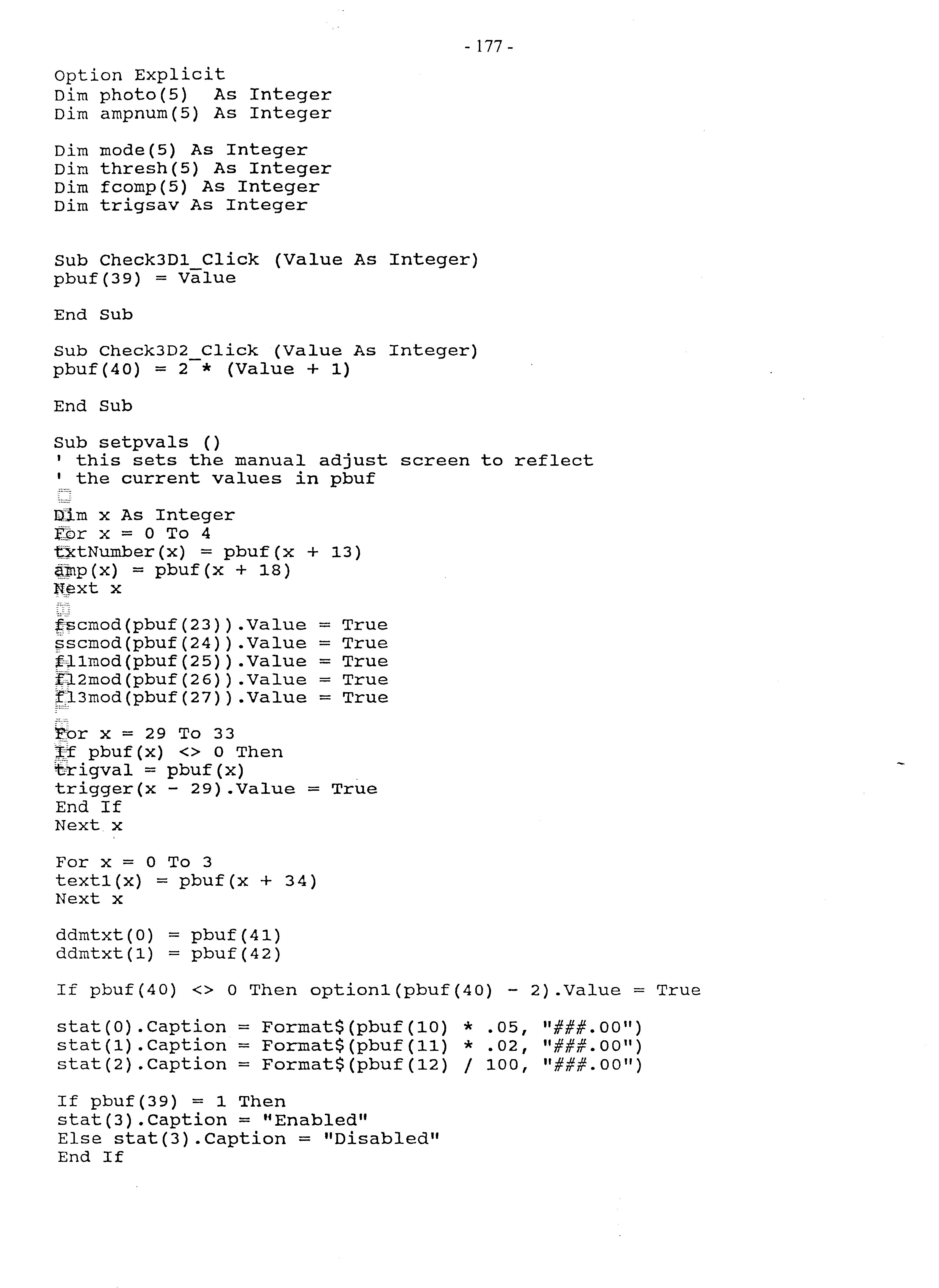 Figure US06449562-20020910-P00039