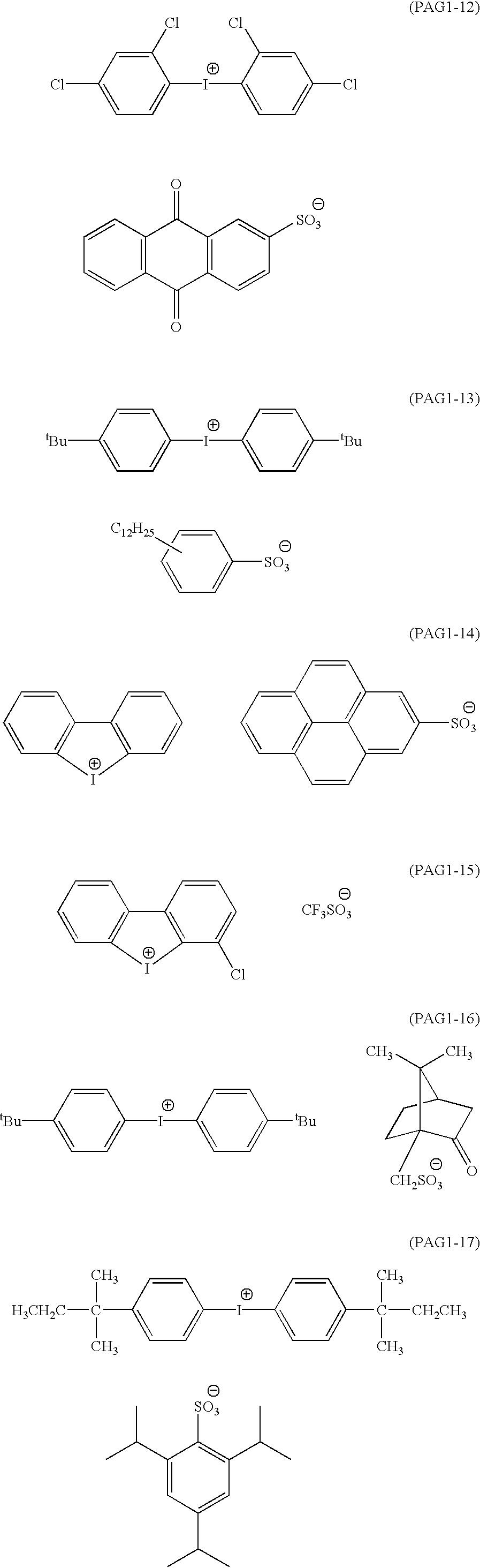 Figure US20030186161A1-20031002-C00004
