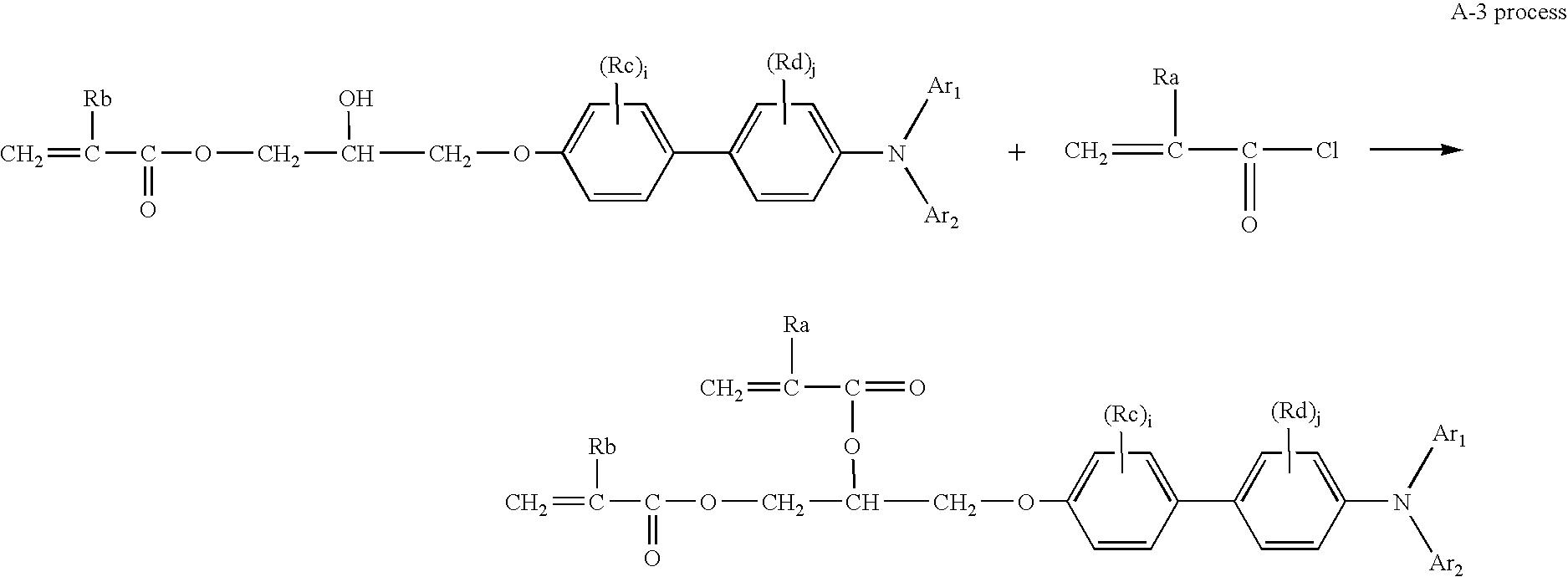 Figure US07629094-20091208-C00028
