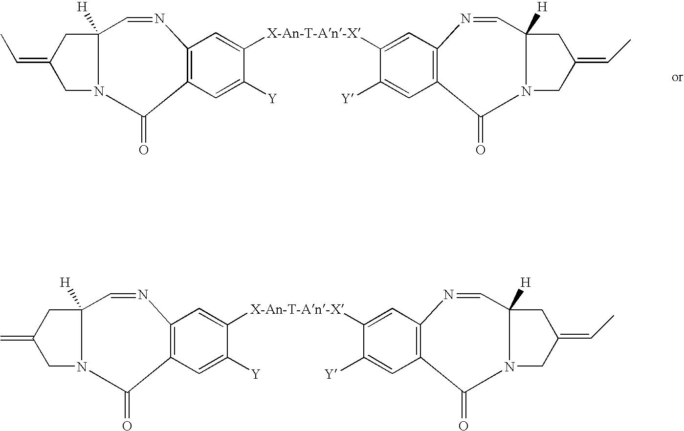 Figure US20090304710A1-20091210-C00014
