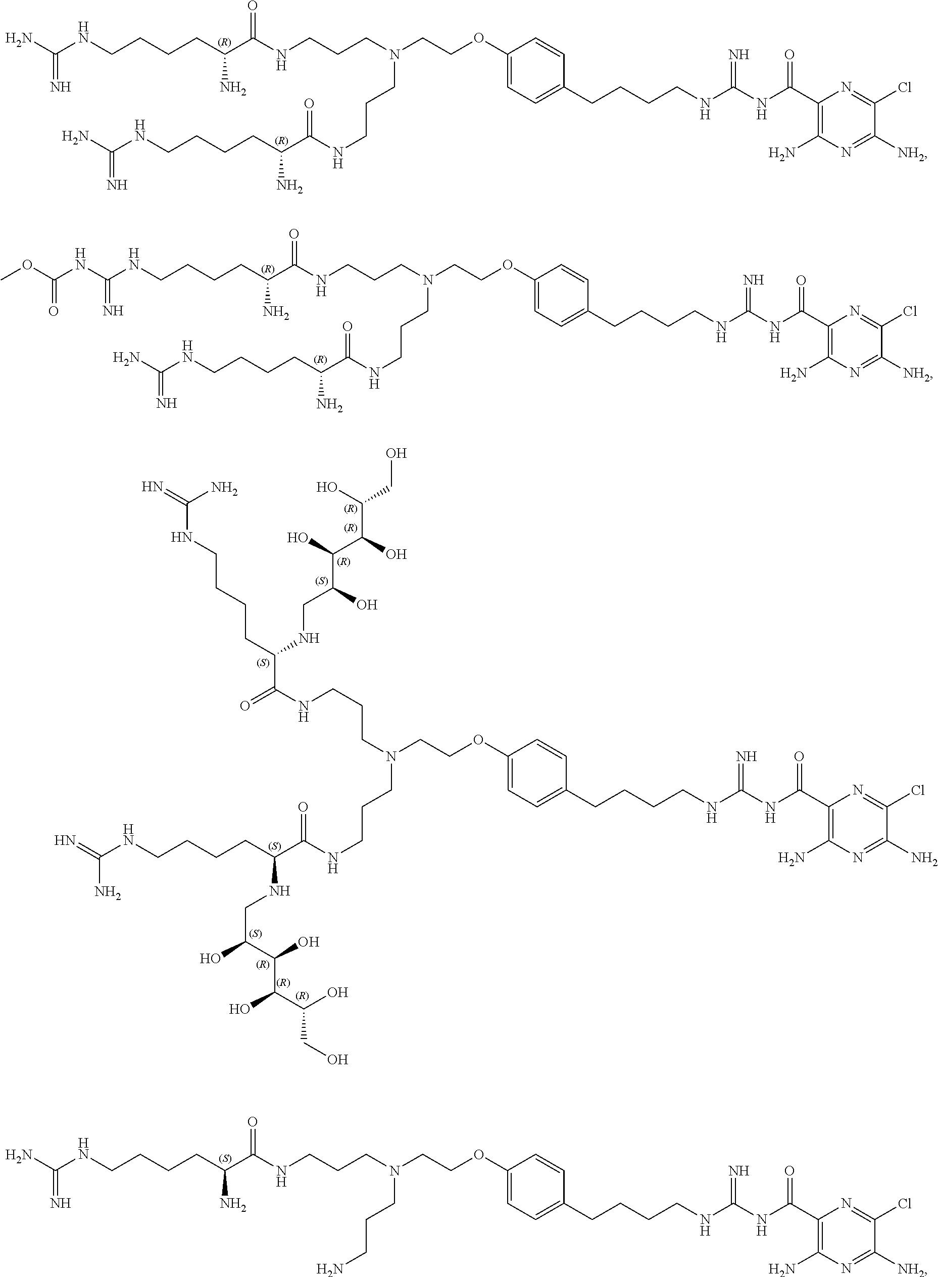 Figure US08980898-20150317-C00117