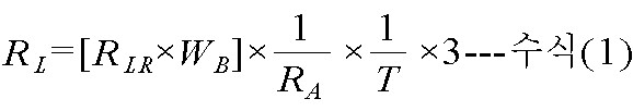 Figure 712011000237992-pat00012