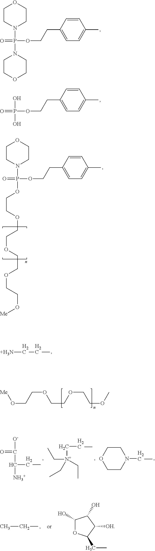 Figure US09012390-20150421-C00001