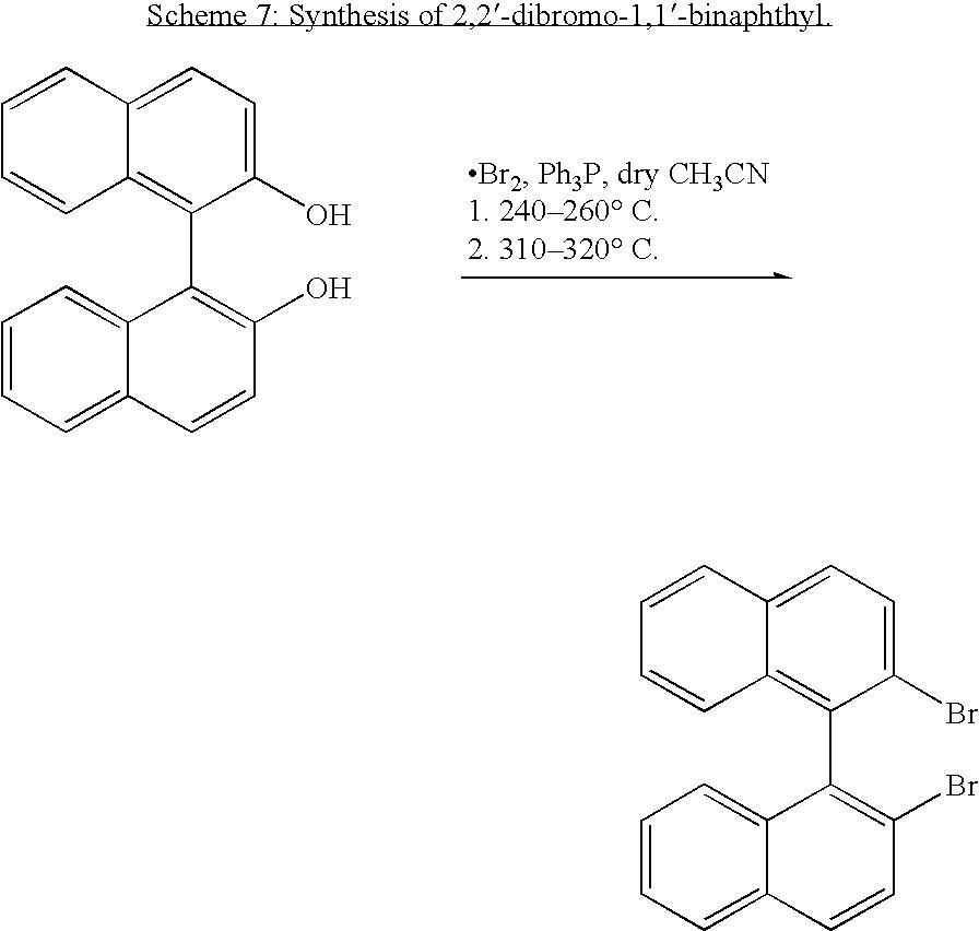 Figure US20060029829A1-20060209-C00011