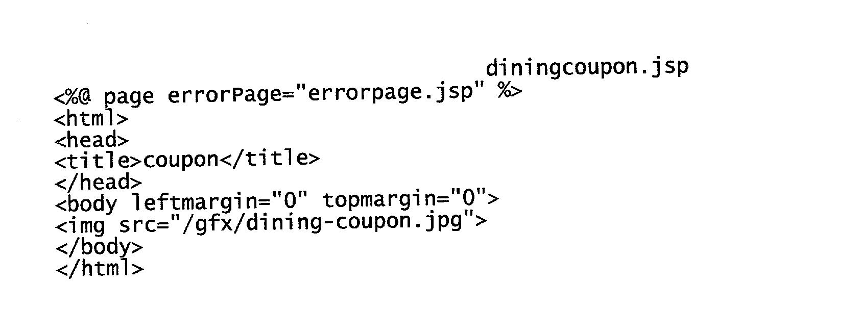 Figure US20030023489A1-20030130-P00262