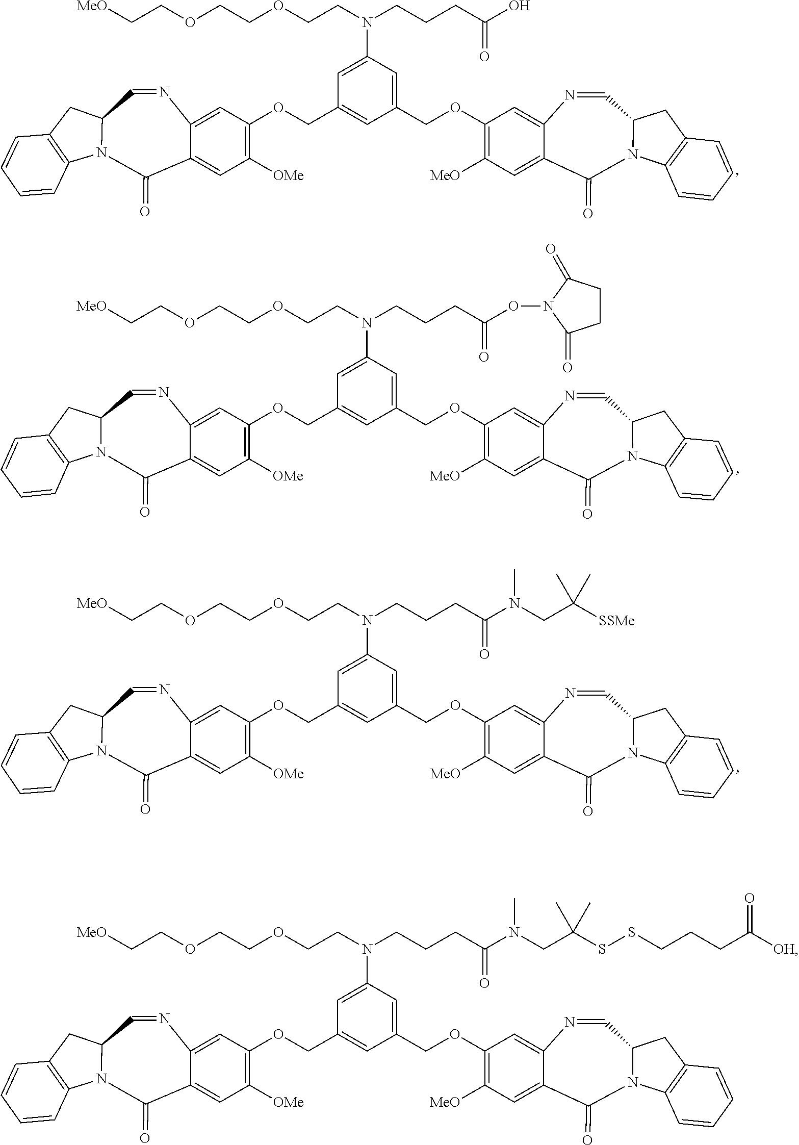 Figure US08426402-20130423-C00270
